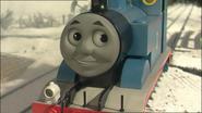 Thomas'FrostyFriend72