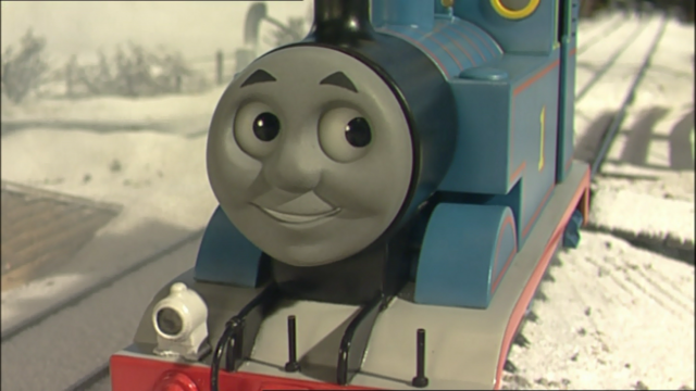 File:Thomas'FrostyFriend72.png