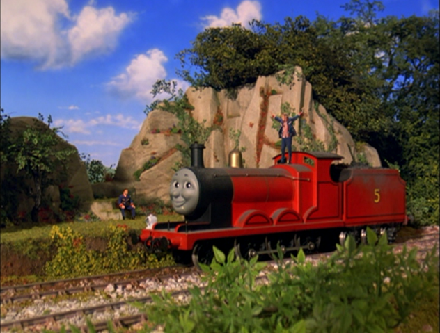File:ThomasAndTheMagicRailroad915.png