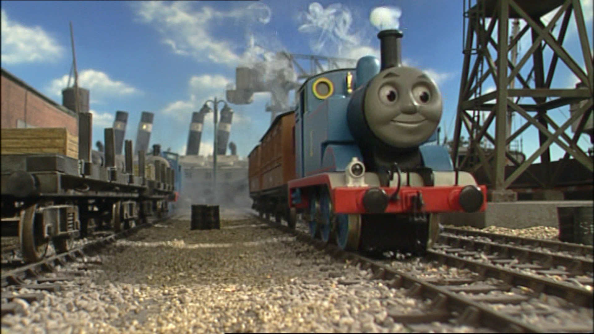 File:ThomasandtheRainbow24.png