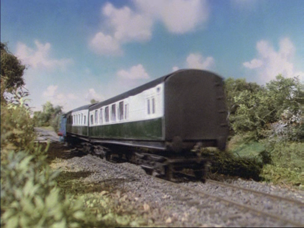 File:Bertie'sChase41.png