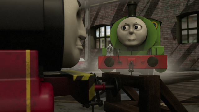 File:DayoftheDiesels302.png