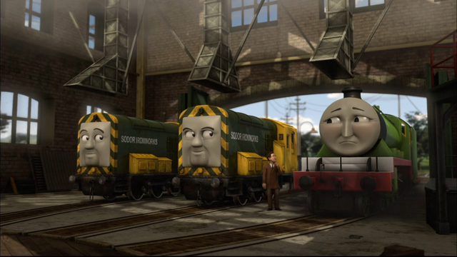 File:Henry'sHappyCoal35.png