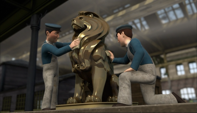 File:TheLionOfSodor84.png