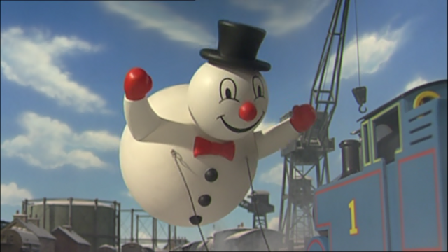 File:Thomas'FrostyFriend31.png