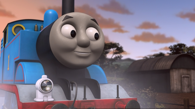 File:ThomasAndThePigs80.png