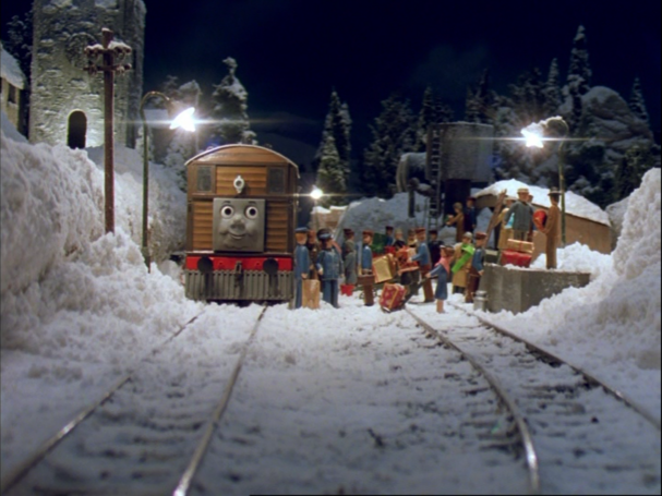 File:ThomasandPercy'sChristmasAdventure54.png