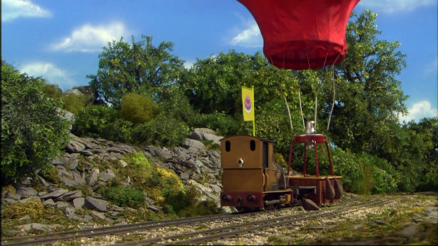 File:DuncanAndTheHotAirBalloon40.png
