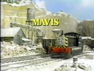 Mavis1992UStitlecard
