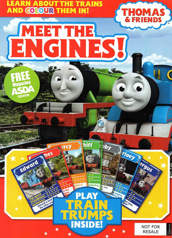 File:MeettheEngines!2012.png