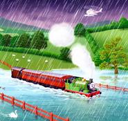Percy(EngineAdventures)9