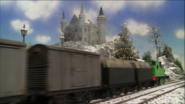 SnowEngine1