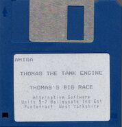 Thomas'sBigRaceFloppyDisk