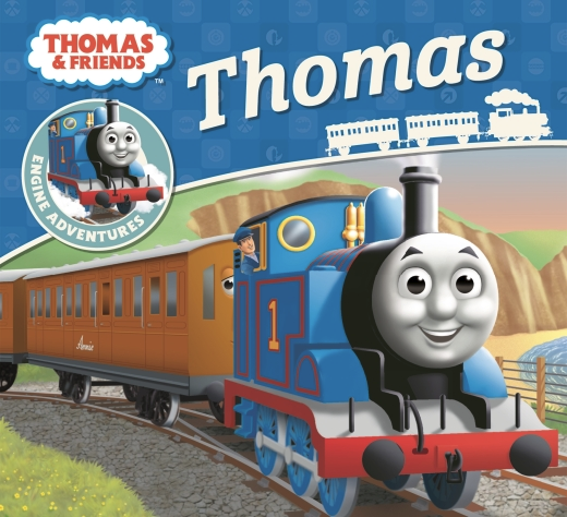 File:Thomas(EngineAdventures).png