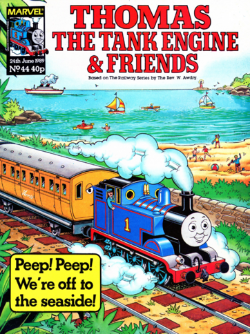 File:ThomastheTankEngineandFriends44.png