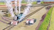 Mr.Perkins'Storytime-ThomasGoesFishing5