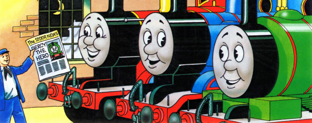 File:Percy'sPicture5.png