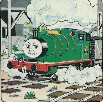 File:Percy'sPredicamentmagazinestory4.png