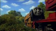 ThomasPutsTheBrakesOn65