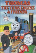 1987AnnualBudgetBooksCover