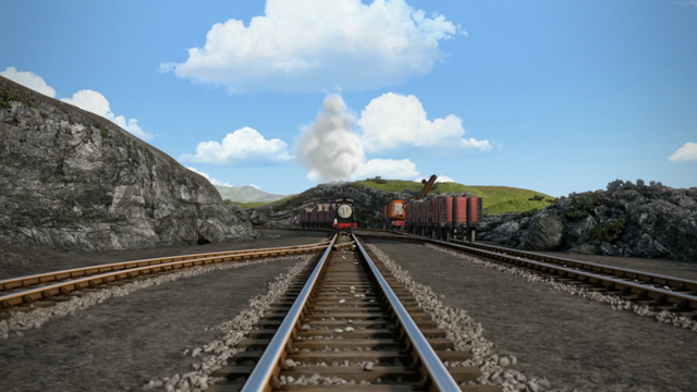 File:Sodor'sLegendoftheLostTreasure189.png
