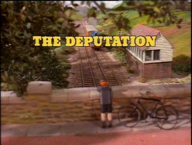 File:TheDeputation1986titlecard.png