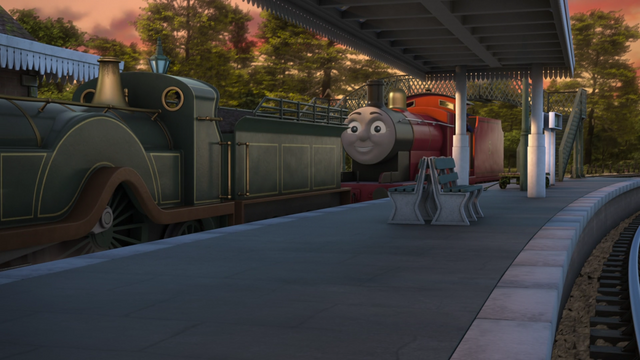 File:TheGreatRace417.png