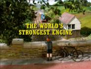 TheWorld'sStrongestEnginedigitaldownloadtitlecard