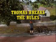 ThomasBreakstheRulesRemasteredUSTitlecard