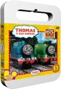 ThomasandFriendsVolume11(SpanishDVD)