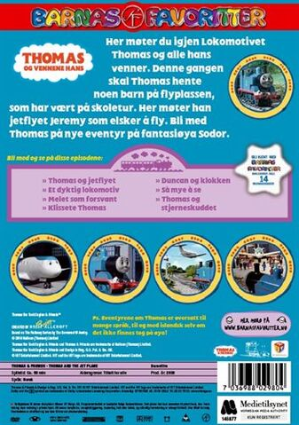 File:ThomasandtheJetPlane(NorwegianDVD)backcover.jpg