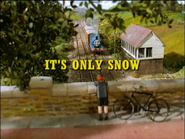 It'sOnlySnowUKTitleCard