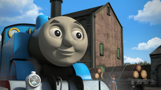File:PhiliptotheRescue23.png