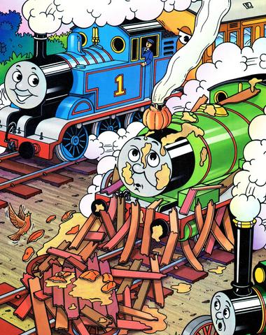 File:PumpkinPie!9.png