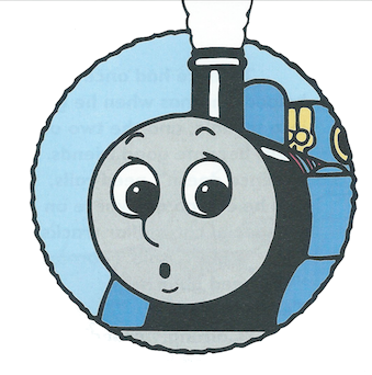 File:TerencetotheRescue4.png