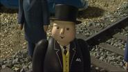 Thomas'DayOff8