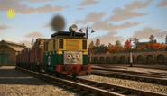 Toby'sNewFriend3