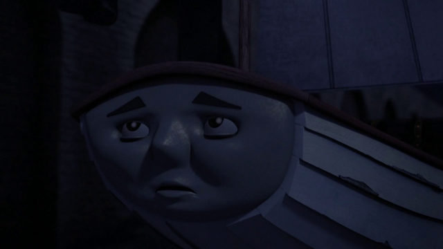 File:Sodor'sLegendoftheLostTreasure725.png