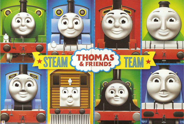 File:SteamTeamposter.png
