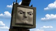 Thomas'CrazyDay29