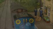 ThomasGetsItRight33