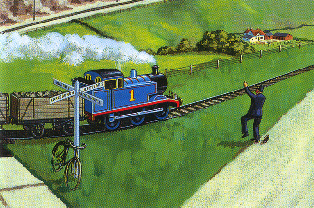 File:ThomasInTroubleRS2.PNG