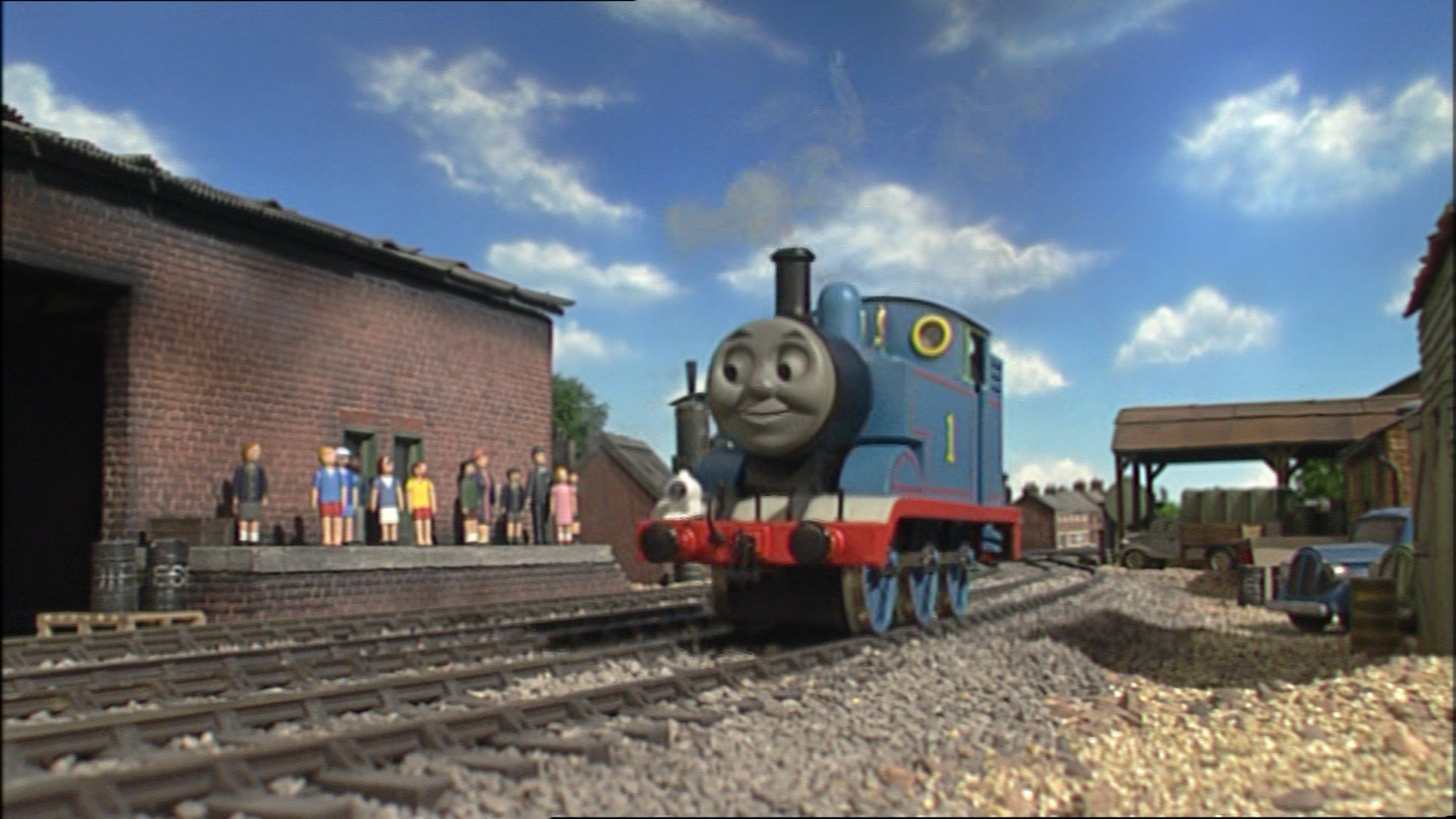 File:ThomasandtheRainbow7.png