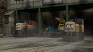 DayoftheDiesels397