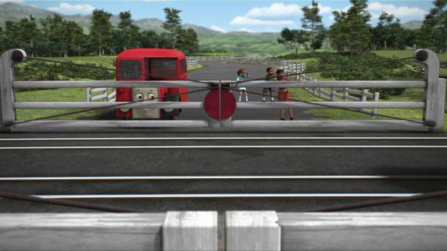 File:DisappearingDiesels82.png