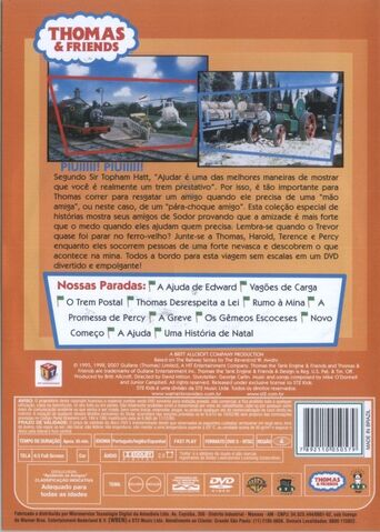 File:HelpingtheFriendsbackcover.jpg