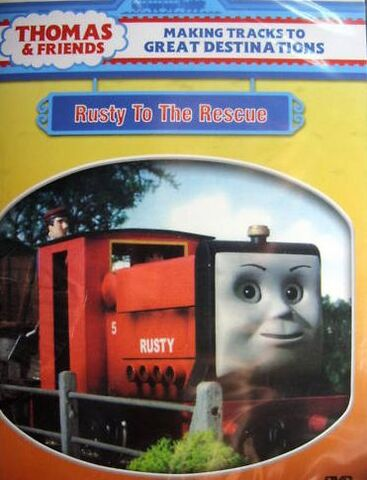 File:RustytotheRescuePhilippineDVDcover.JPG