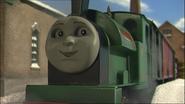Thomas'TrickyTree18