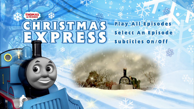 File:ChristmasExpressmainmenu.png