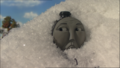 Thumbnail for version as of 21:16, November 23, 2015